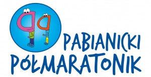 polmaratonik_logo-01-300x220