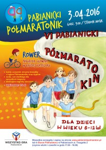 plakat_polmaratonik_2016 (5)
